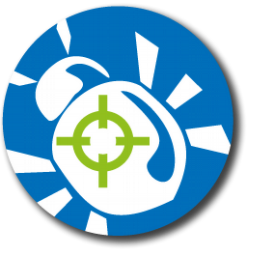 AdwCleaner v5.032 - Ferramenta de remoção gratuita de Adware PUP/LPI