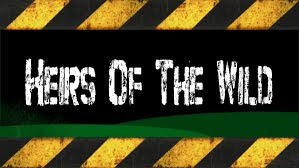 Heirs Of The Wild 299pix Banner