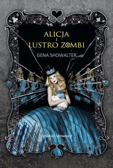 http://harlequin.pl/ksiazki/alicja-i-lustro-zombi