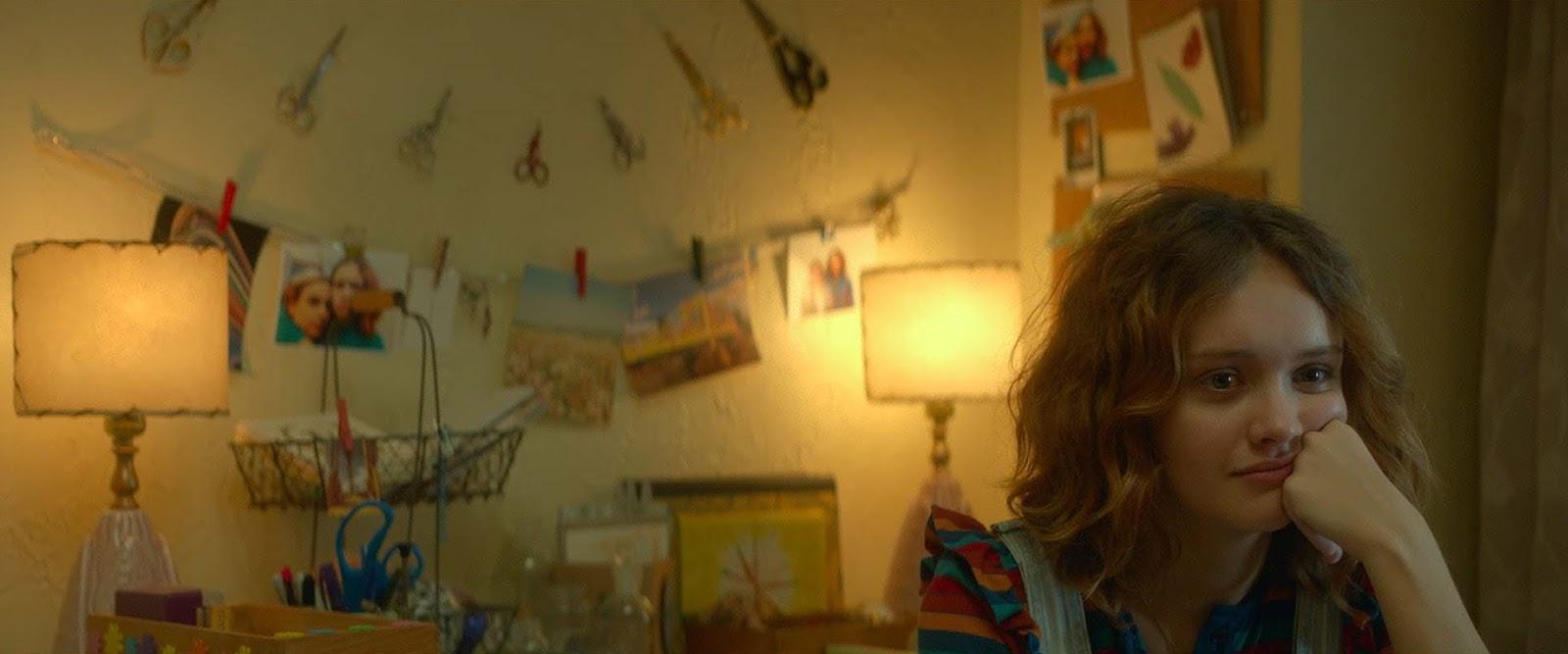 Я эрл и умирающая девушка 2015  кинопоиск