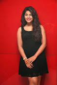 anjali sizzling photos in black-thumbnail-15