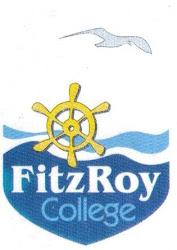 Fitzroy College