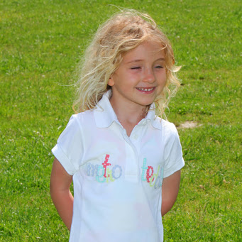 Metro Kids Company - Collection 2012