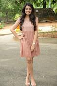 Nikita Narayan latest glam pics-thumbnail-5