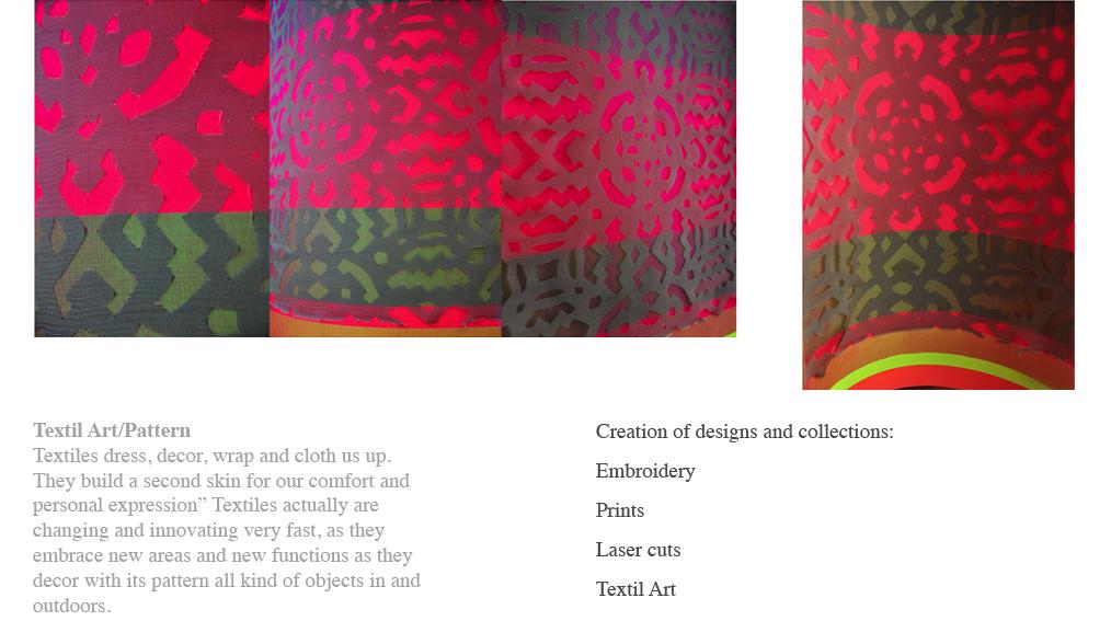 Image Result For Home Design A