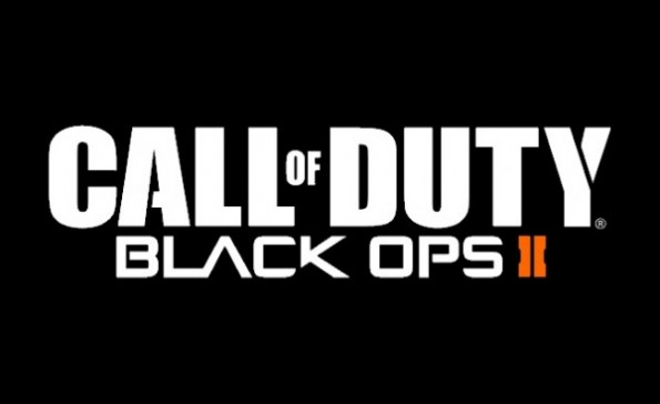 http://3.bp.blogspot.com/-FiGiGaU804E/UCz1p5mFEOI/AAAAAAAACjg/yq84rzlXoqY/s1600/black-ops-2-logo.jpg