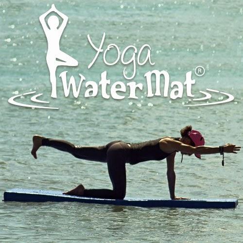 Functional and Useful Yoga Gadgets (10) 2