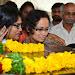 Telugu Hero Uday Kiran Condolences-mini-thumb-24