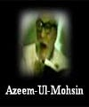http://www.humaliwalayazadar.com/2014/10/azeem-ul-mohsin-soz-o-salam-marsiya.html