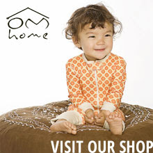 OMhome.com