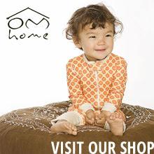 OMhome.com