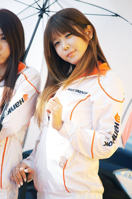 gadis jepang bugil di arena balap video bokep cerita dewasa