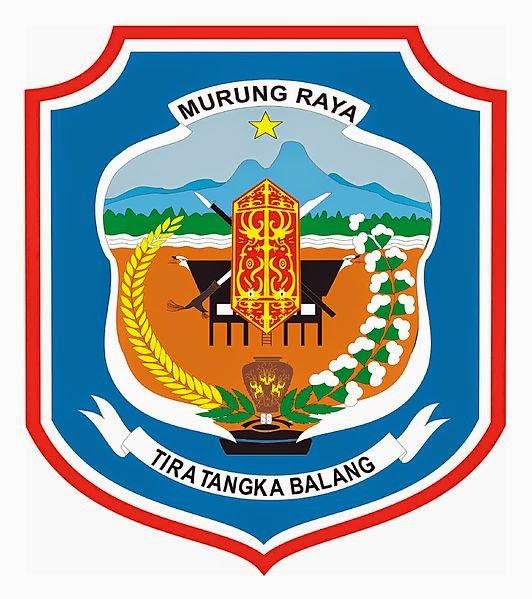 Pengumuman CPNS Puruk Cahu - Kabupaten Murung Raya