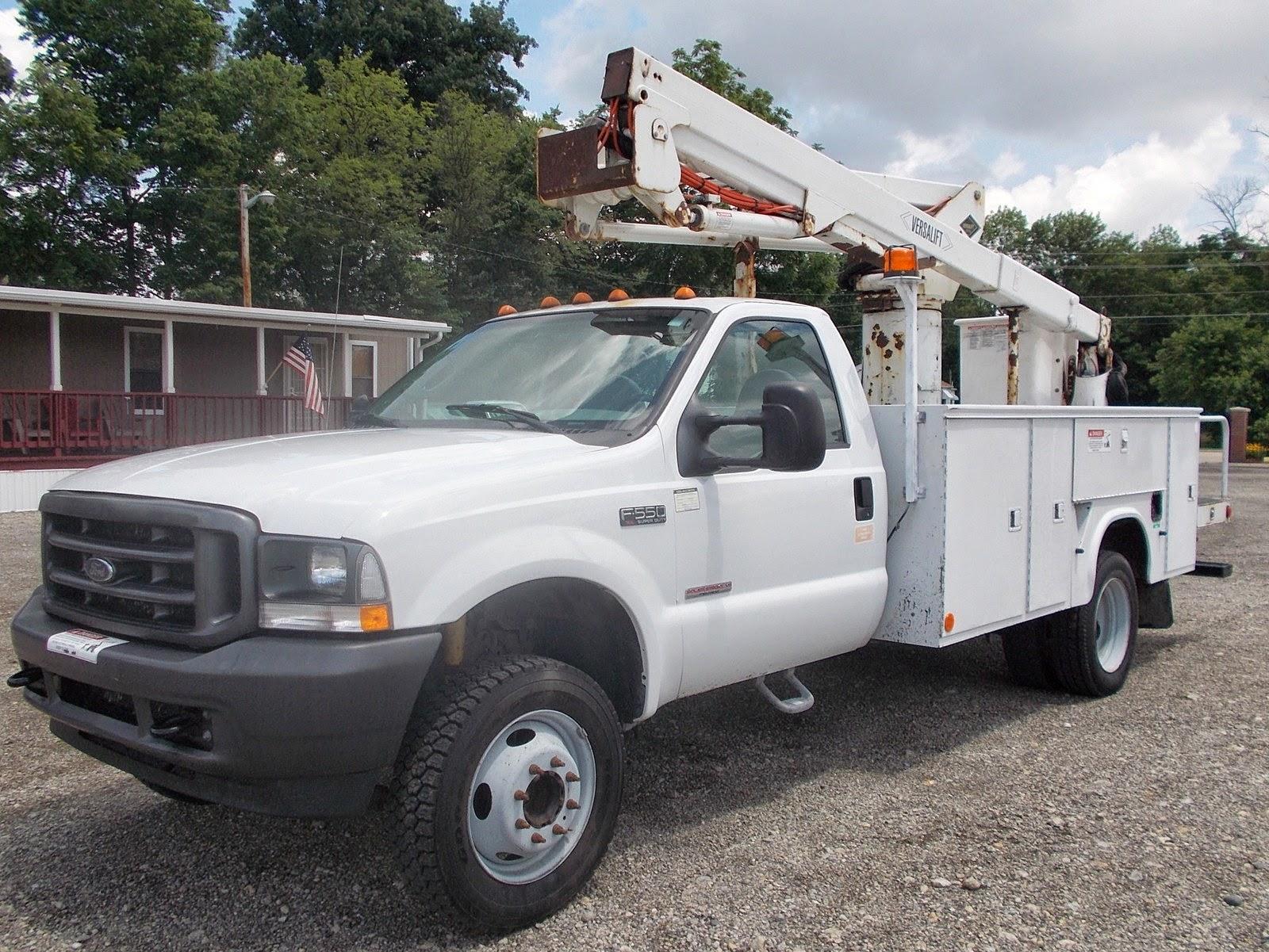 2014 6 7 powerstroke reliability autos post