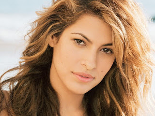 Eva Mendes Wiki and Pics