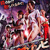 Download Film Rape Zombie : Lust Of The Dead (2012) + Subtitle Indonesia