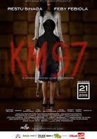 KM 97 Movie