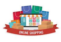 Lakukan Perubahan Pada Online Shop Agar Terlihat Profesional