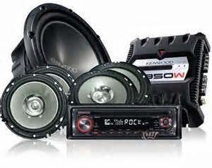 Dapatkan Tips Membeli Audio Mobil Murah Berkualitas Bagus