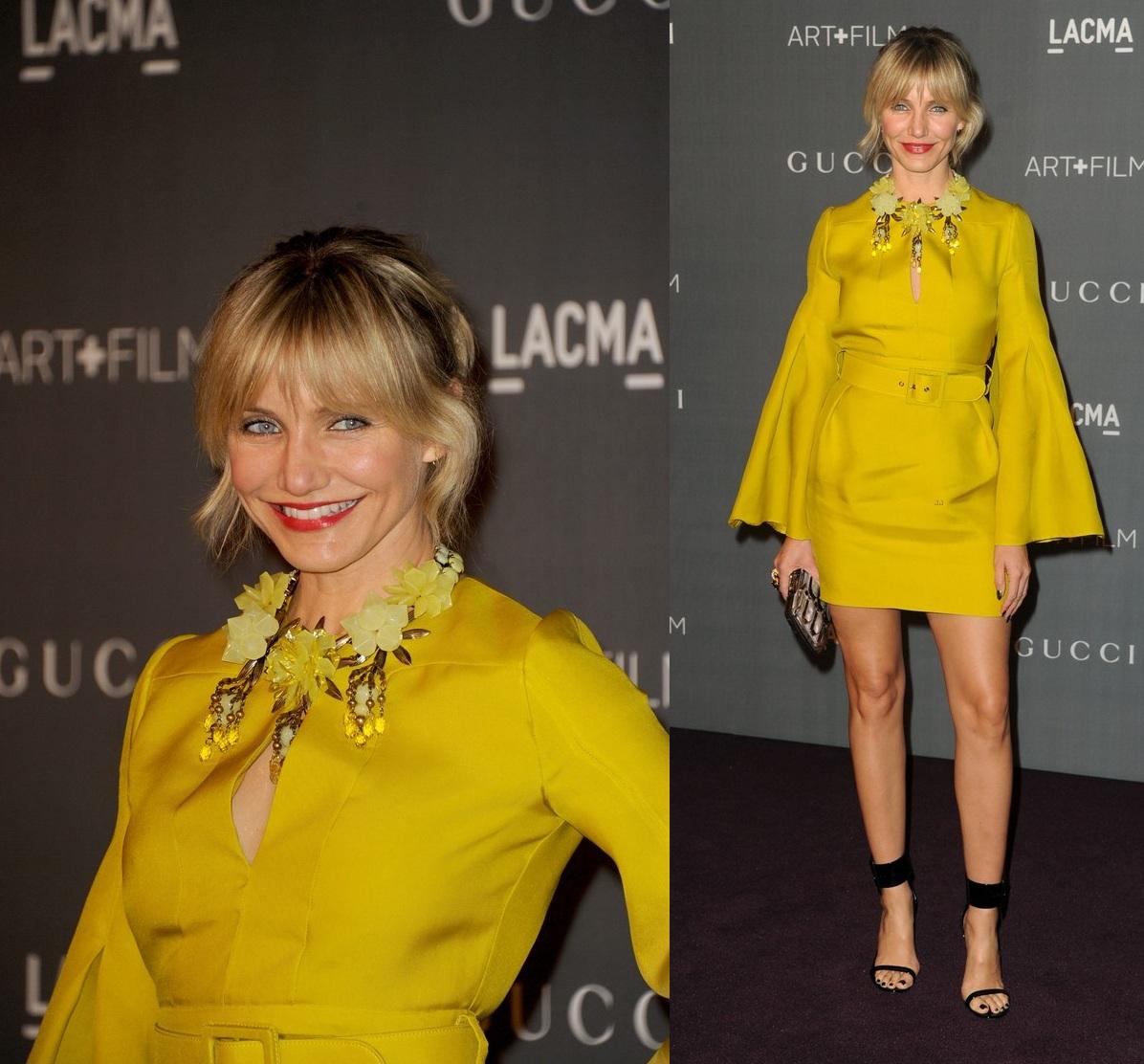 http://3.bp.blogspot.com/-FiYrUhVsuhE/UI2ryqEIukI/AAAAAAAAO2Q/PbP2SS4r7M4/s1600/cameron+diaz+gucci+spring+2013+lacma+gala+hollywood+yellow+hair.jpg