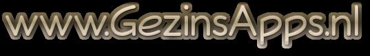 GezinsApps