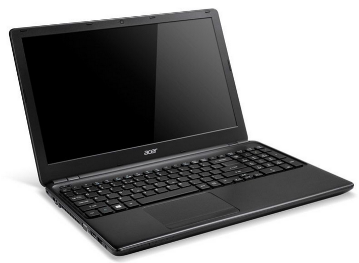 Harga Laptop Acer Aspire E1-422-12502G50Mn terbaru 2015