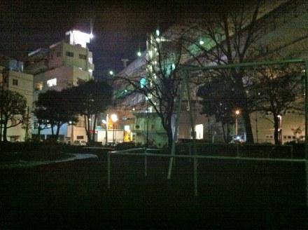 Yokohama_karuizawa