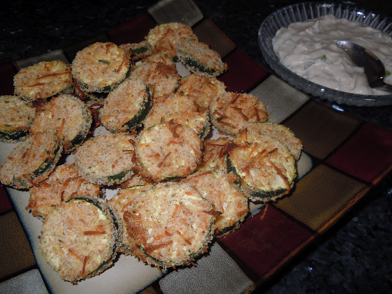 ... .com/2011/05/oven-fried-zucchini-chips-with-basil-dipping-sauce.html