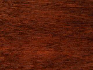 Aprendizajes tecnol gicos tipos de maderas - Pintura para madera barnizada ...