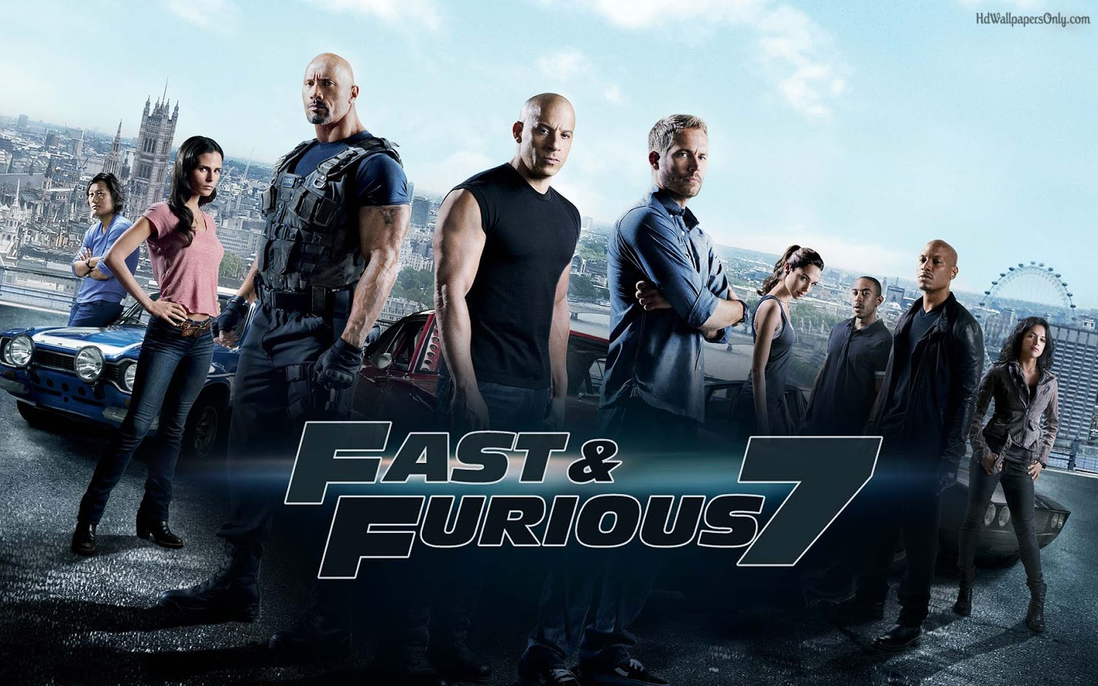 fast and furious 7 extended bluray 720p 1080p subtitle indonesia ccyberlife. Black Bedroom Furniture Sets. Home Design Ideas