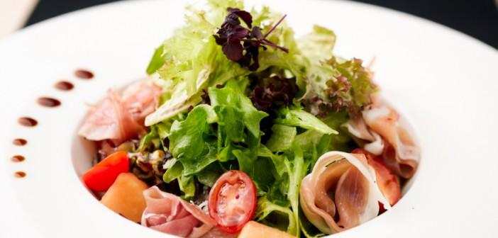 http://regimea.com/salade-jambon-cru-melon/