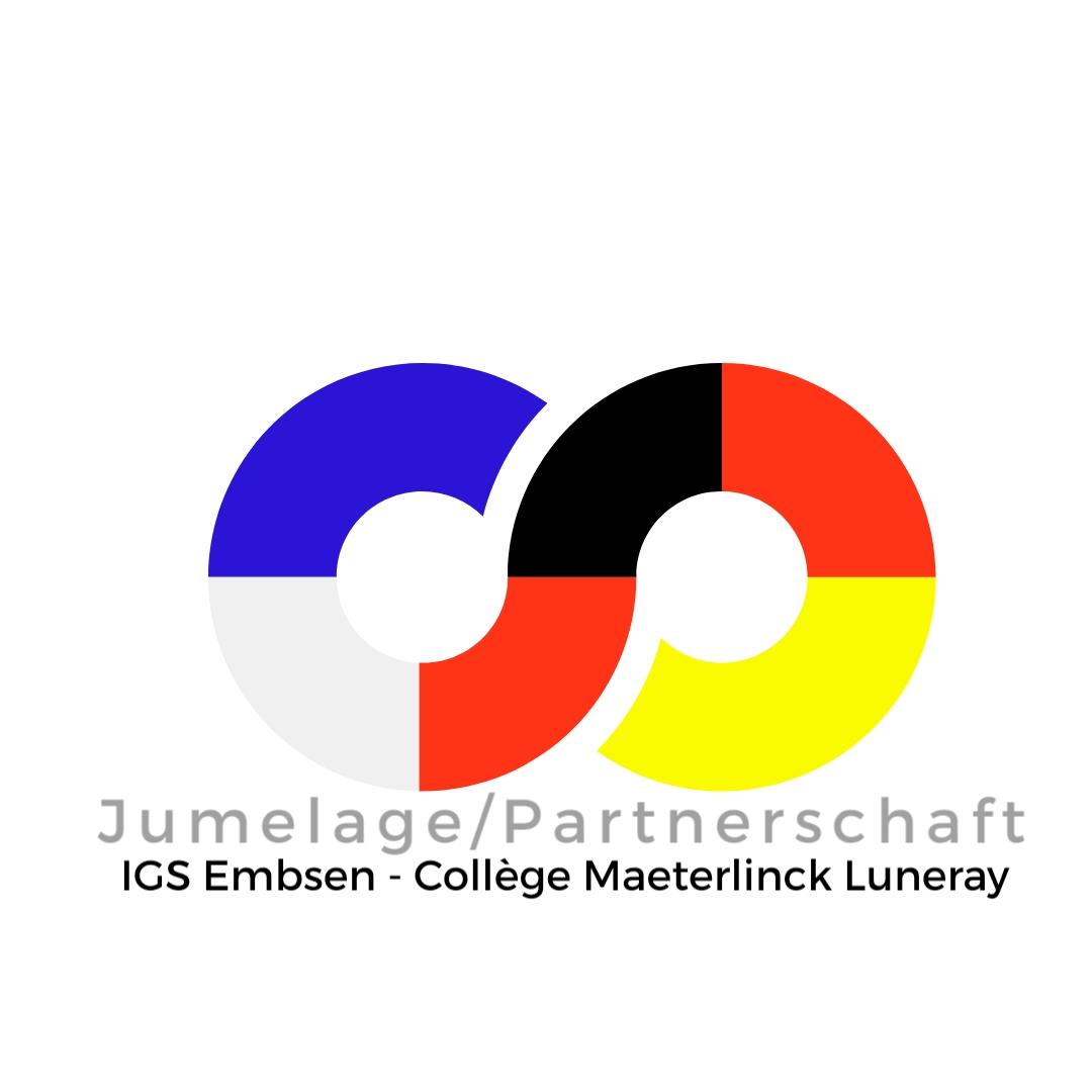 Jumelage/Partnerschaft