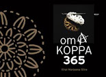 omA KOPPA 365 - sold out!