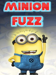 Screenshots of the Minion fuzz for java mobile, phone.