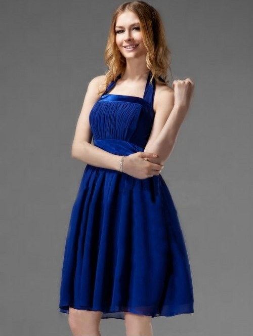 royal blue bridesmaid dresses