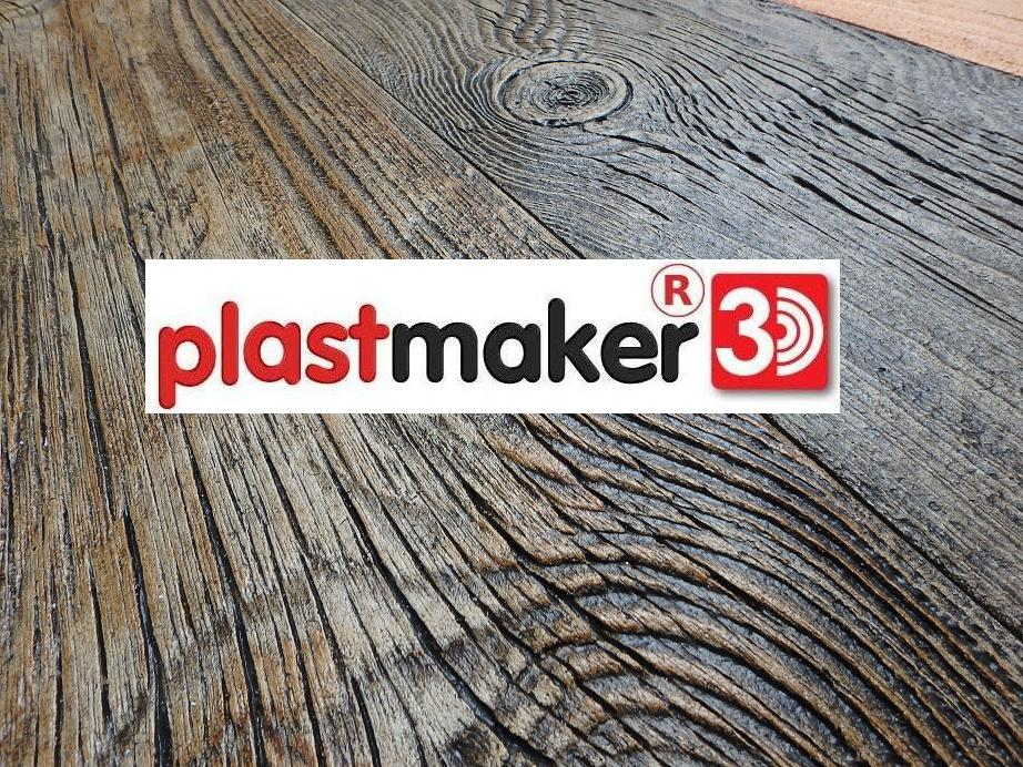 deska elewacyjna plastmaker