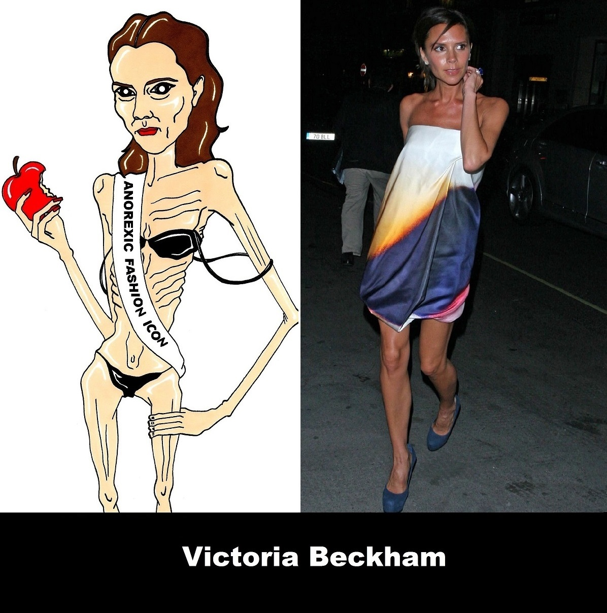 http://3.bp.blogspot.com/-FipiPtdnYNI/UXK39MZObjI/AAAAAAAAM94/RRIqgxKsJKo/s1600/Victoria+Beckham++the+most+influential+Anorexic+Fashion+icon+ever+Anorexia+Kills+Portrait+Art+Satire+Critic++Humor+Chic+by+aleXsandro+Palombo+1.jpg