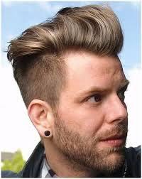 potongan rambut undercut