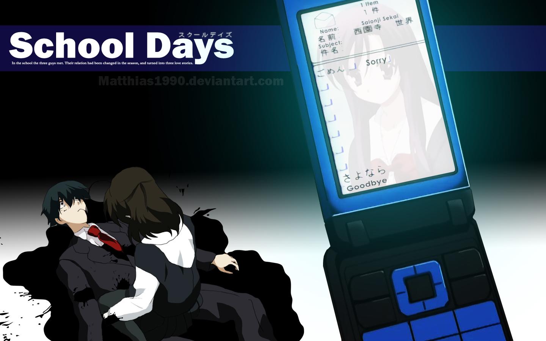 http://3.bp.blogspot.com/-Fiq7CzBxl88/TaVe3jXwZOI/AAAAAAAAAD0/fkzWdAXeKHw/s1600/School_Days_Wallpaper_by_Matthias1990.jpg