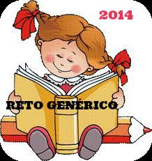 RETO GENÉRICO