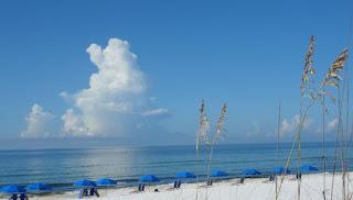 Beach Real Estate, FSBO Condo