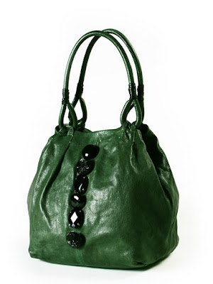 leatherhandbags252832529 - Leather Hand Bags :)