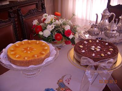 http://lezzetlisanatlar.blogspot.com/2012/02/portakalli-cheesecake.html