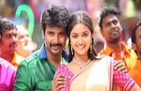 Sivakarthikeyan's Rajini Murugan Film again in Problem