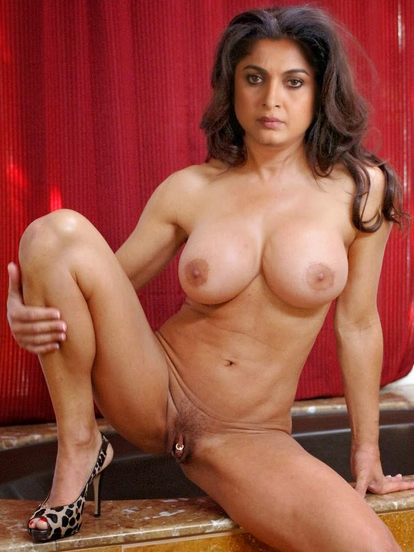 Ramya krishnan hot sex was