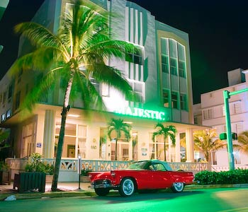how to find cheap hotels in miami