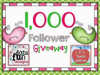 http://www.123teachwithme.com/2013/12/my-1000-tpt-follower-giveaway.html
