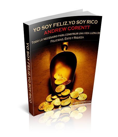 Descubre los secretos de la riqueza (Haz CLIC en la imagen)