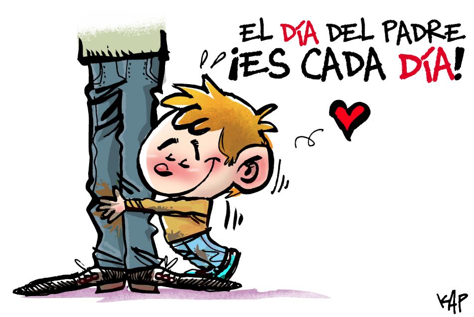 FELIZ DÍA DEL PADRE !!!!!! - Página 2 Feliz-dia-del-padre-2013-03-18-a-las-23.58.26