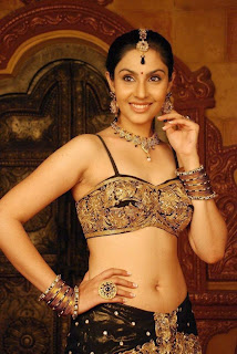Actress Divya Parameshwaran Show Pictures 13.jpg